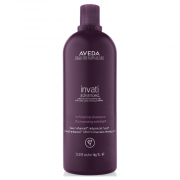 Aveda Invati™ Advanced Exfoliating Shampoo 1000ml Litre