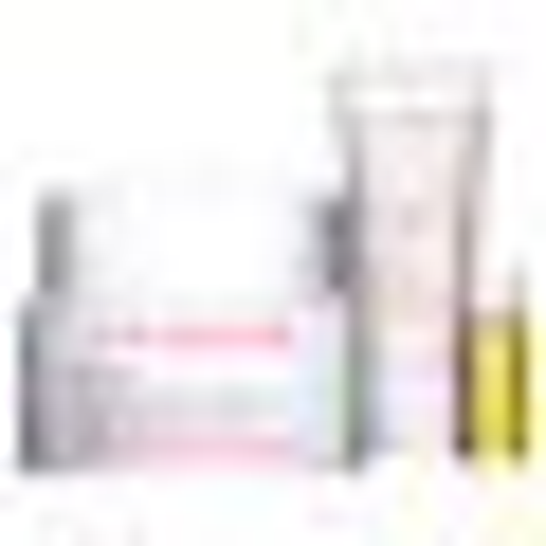 Clarins Body Shaping Cream Set
