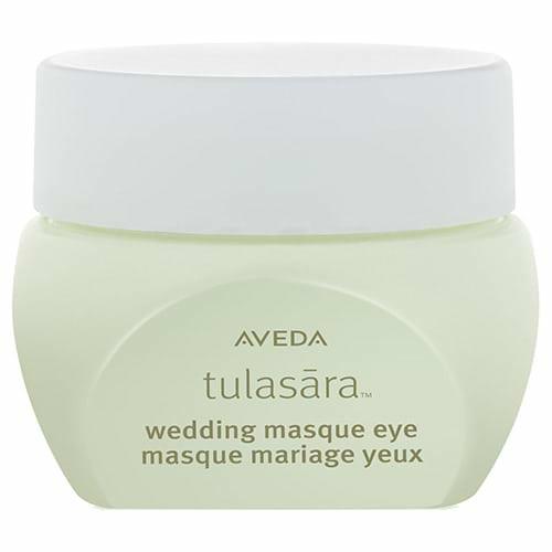 Aveda Tulasara? Wedding Masque Overnight (Eye)