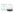 Circa Home Jasmine & Magnolia Miniature Candle 60g by Circa Home