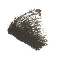 Jane Iredale PureLash Lengthening Mascara - Brown Black