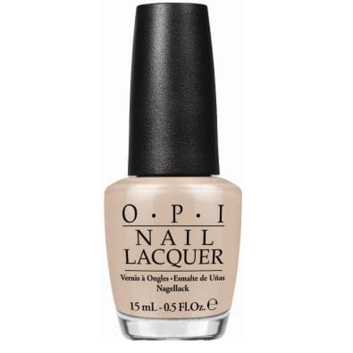OPI Oz The Great and Powerful Nail Polish Collection-Glints Of Glinda