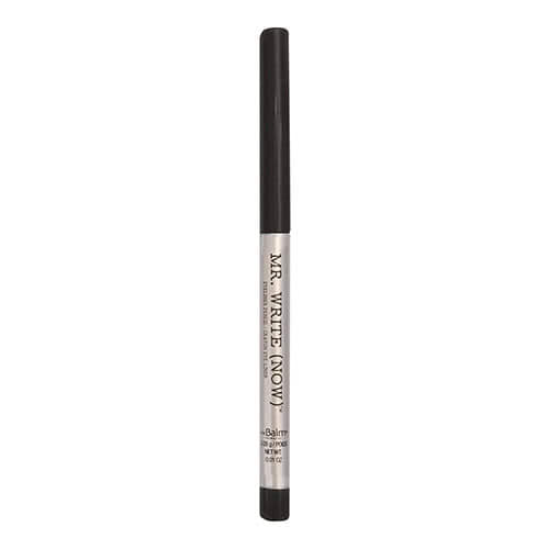 theBalm Mr Write Now by theBalm