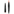MAKE UP FOR EVER Rouge Artist Lipstick by MAKE UP FOR EVER