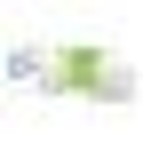 asap skin essentials pack by asap