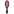 O&M Detangler Brush by O&M Original & Mineral