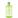 Glasshouse Saigon Hand Wash - Lemongrass by Glasshouse Fragrances