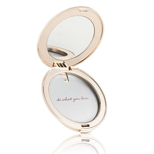 Jane Iredale Refillable Compact by jane iredale