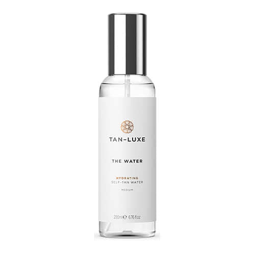 Tan-Luxe The Water Medium by Tan-Luxe