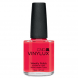 CND VINYLUX™ Weekly Polish - Lobster Roll by CND
