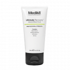 Medik8 Ultimate Recovery - 30ml
