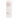 evo total recoil curl definer 200ml by evo