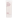 evo total recoil curl definer 200ml by undefined