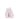 KEVIN.MURPHY Powder Puff 14g