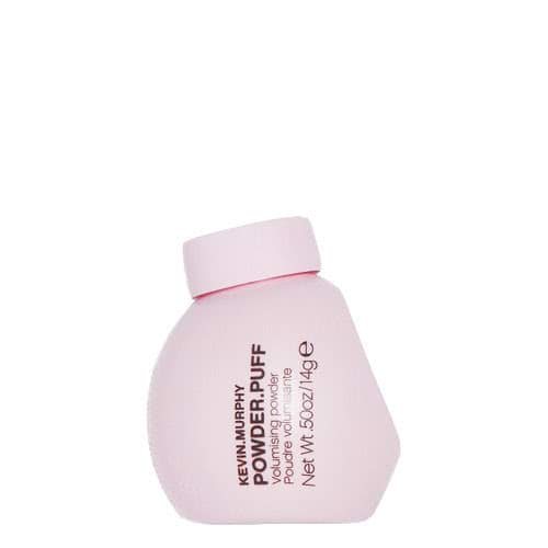 KEVIN.MURPHY Powder.Puff by KEVIN.MURPHY