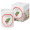 Carrière Frères Tomato Candle 185g