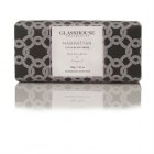 Glasshouse Manhattan Nourishing Body Bar - Little Black Dress