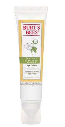 Burt's Bees Sensitive Eye Cream by Burt's Bees
