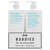 evo Dry Follicles Unite Buddies Duo 500ml