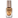 Barry M Molten Metal Nail Paint - 1 Bronze Bae by Barry M