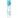 Bioderma Hydrabio Moisturising Concentrate Serum by BIODERMA