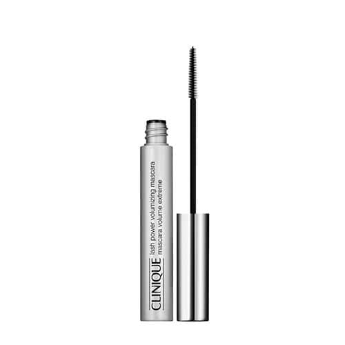 Clinique Lash Power Mascara by Clinique