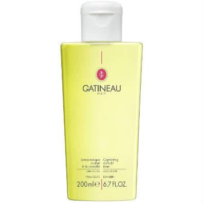 Gatineau Comforting Daffodil Toner - 200ml
