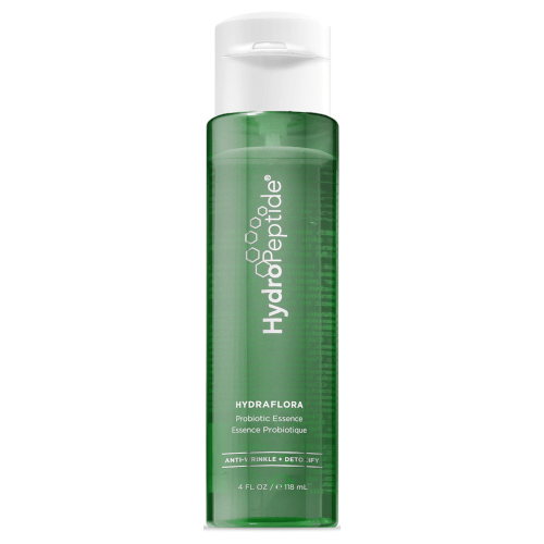 HydroPeptide Hydraflora Probiotic Essence by HydroPeptide
