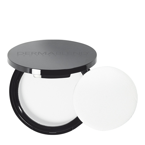 Dermablend Compact Setting Powder by Dermablend