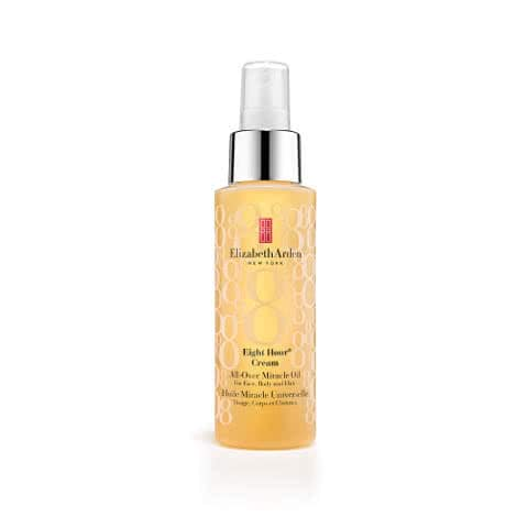 Elizabeth Arden Eight Hour Cream All-Over Miracle Oil by Elizabeth Arden