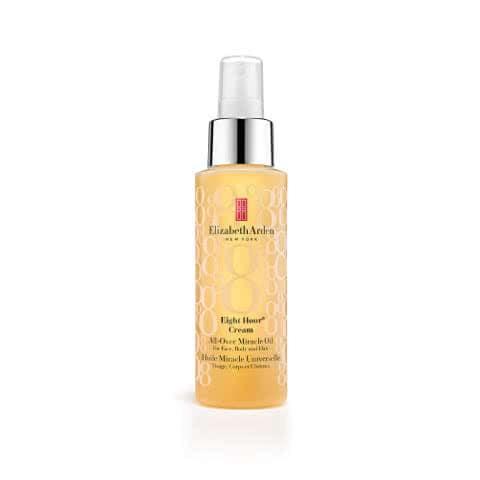 Elizabeth Arden Eight Hour Cream All-Over Miracle Oil by Elizabeth Arden