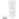 Alpha-H Balancing and Pore Refining Mask with Jojoba Oil