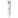La Roche-Posay Effaclar Duo: Corrective and Unclogging Care