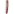 Mason Pearson Styling Comb 6 inches C4 by Mason Pearson Hair Brushes