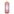 Dr. Bronner Castile Liquid Soap - Cherry Blossom 946ml by Dr. Bronner's