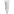INC.redible Matte Lip Remover by INC.redible