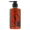 Windle & Moodie Fortifying Treatment Shampoo