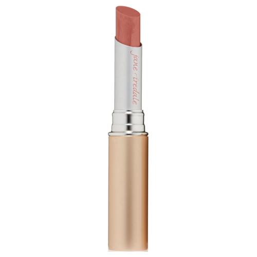 Jane Iredale PureMoist Lipstick by undefined