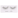 MODELROCK UPTOWN OPULENCE COLLECTION - Silk Lashes - Wispies by MODELROCK