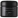 Sodashi Enzyme Face Polish  by Sodashi