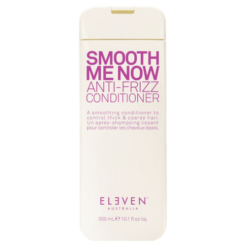 ELEVEN Smooth Me Now Anti-Frizz Conditioner by ELEVEN Australia