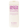 ELEVEN Australia Smooth Me Now Anti-Frizz Shampoo - 300ml