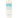 ELEVEN Hydrate My Hair Moisture Conditioner by ELEVEN Australia