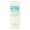 ELEVEN Hydrate My Hair Moisture Conditioner