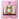 Pixi Fast Flash Facial