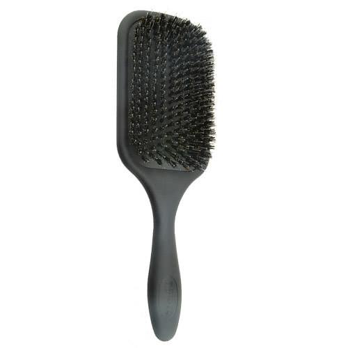 Denman Porcupine Bristle Paddle Brush by Denman Brushes
