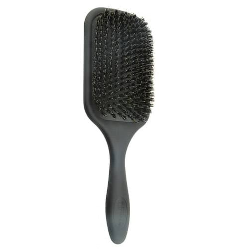 Denman Porcupine Bristle Paddle Brush