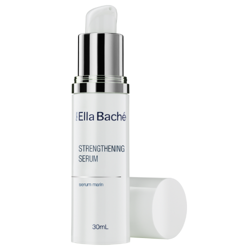 Ella Baché Strengthening Serum by Ella Baché