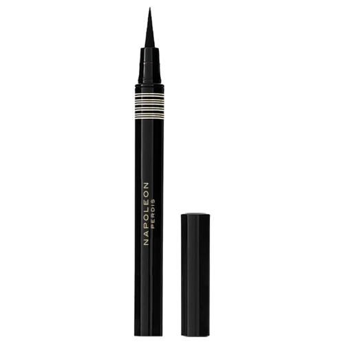 Napoleon Perdis Neo Noir Liquid Liner - Black by Napoleon Perdis