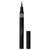 Napoleon Perdis Neo Noir Liquid Liner - Black